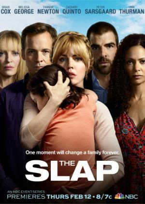 The Slap (US) – Saison 1