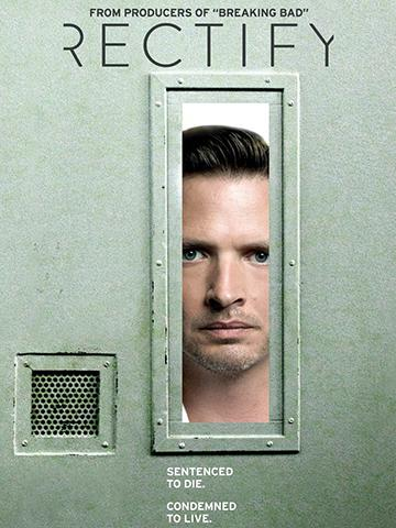 Rectify Saison 2 en streaming