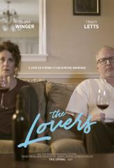 The Lovers (Vo)