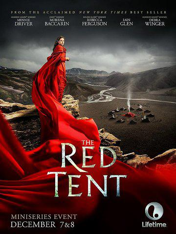 The Red Tent – Saison 1