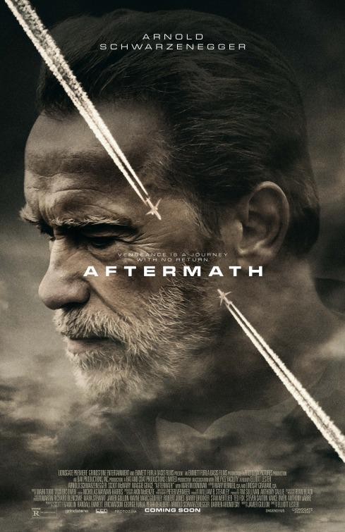 Aftermath VOSTFR