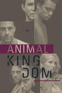 Animal Kingdom Saison 3 Vostfr