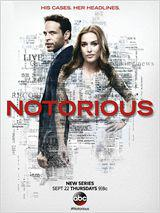 Notorious – Saison 1