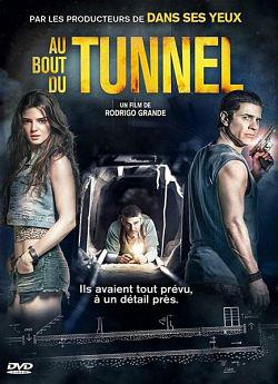 Au bout du tunnel (Vostfr)