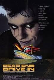 Dead-end drive in (Vostfr)