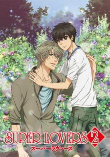 Super Lovers – Saison 2 (Vostfr)