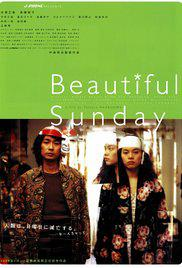 Beautiful Sunday Vostfr
