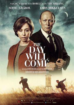 The day will come – Saison 1