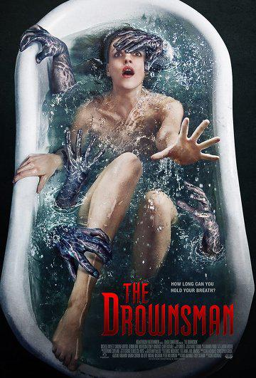 The Drownsman (Vostfr)