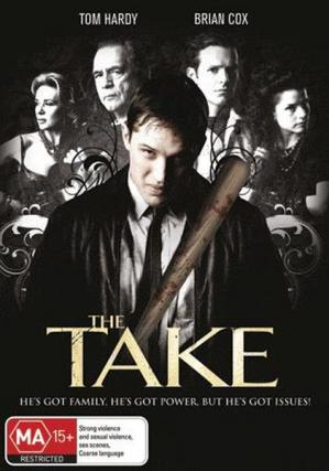The Take – Saison 1