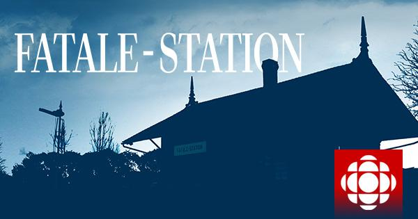 Fatale Station – Saison 1