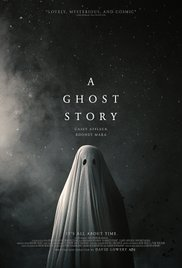 A Ghost Story (VOSTFR)