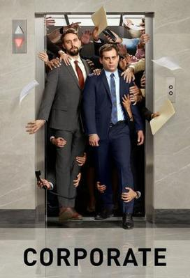 Corporate – Saison 1 (Vostfr)