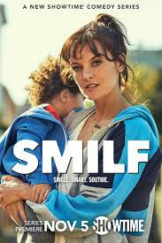 SMILF Saison 1 VOSTFR