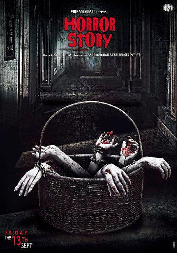 Horror Story (Vostfr)