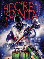 Secret Santa (Vostfr)