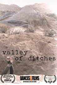 Valley of Ditches (Vostfr)
