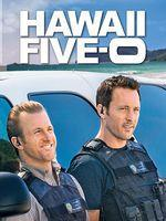 Hawaii 5-0 – Saison 8