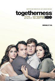Togetherness – Saison 2 (Vostfr)