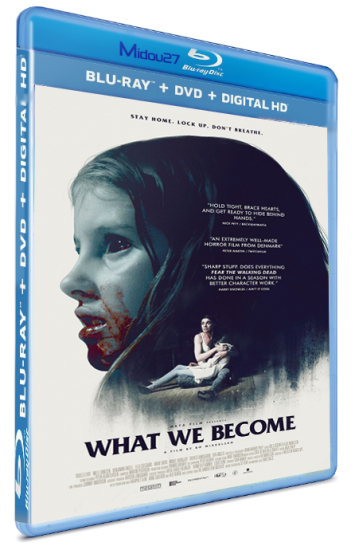 What We Become | WEB-DL 720p