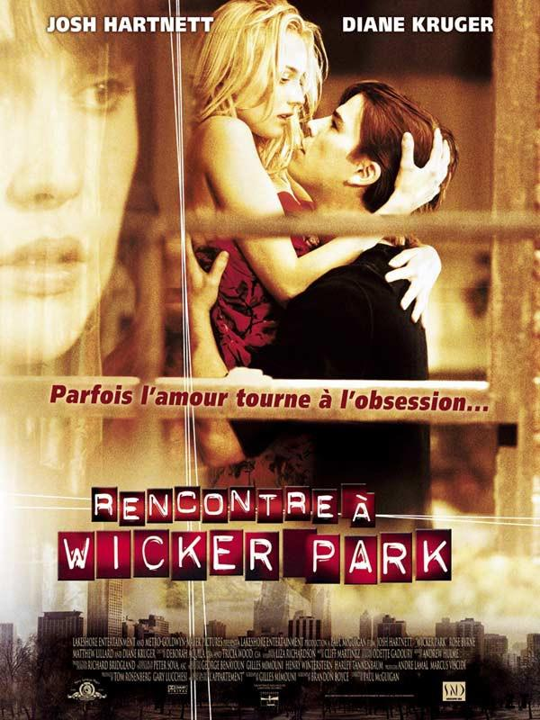 Rencontre a wicker park film complet
