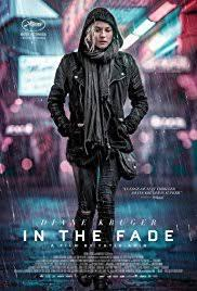In the Fade Vostfr