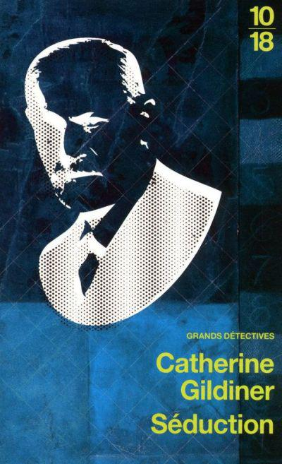 Catherine Gildiner - Séduction