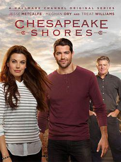 Chesapeake Shores – Saison 1
