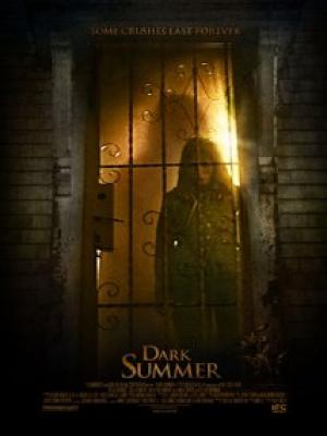 Dark Summer (Vostfr)