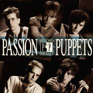 Passion Puppets - Beyond the Pale (Expanded Edition) [MULTI]