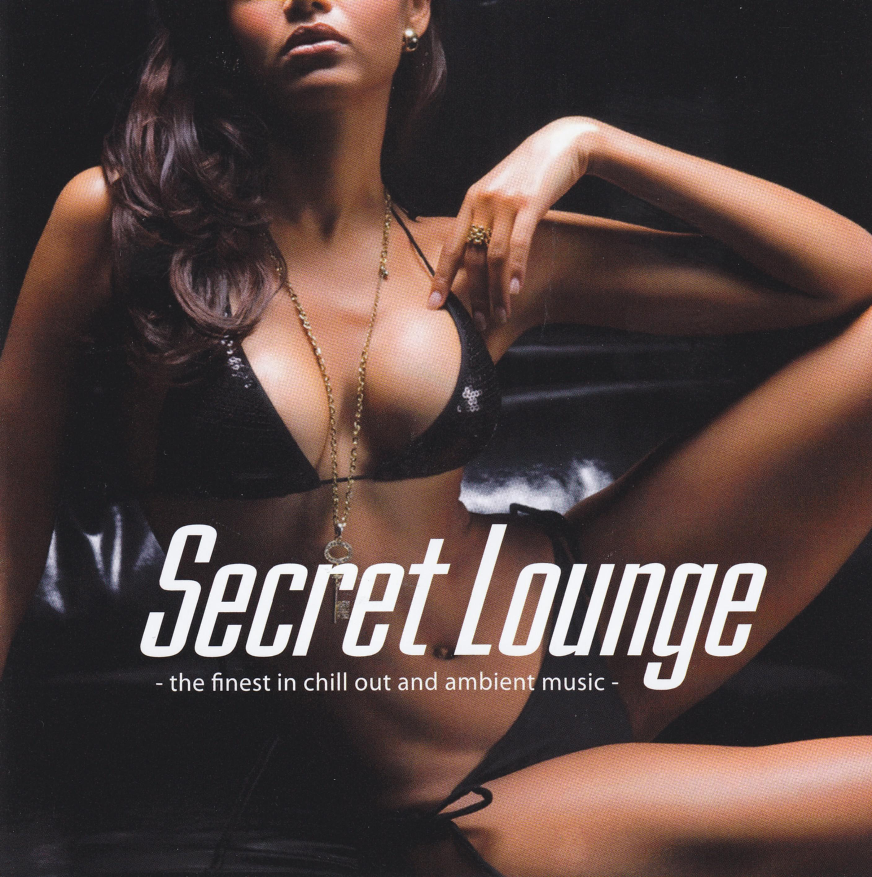 Secret Lounge (2013) [MULTI]