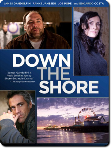 [MULTI] Down the Shore  [DVDRiP]  [FRENCH]