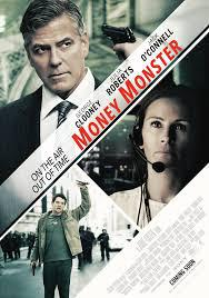 Money Monster (Vostfr)