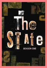 The State Saison 1 Vostfr