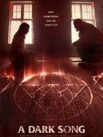 A Dark Song (Vostfr)
