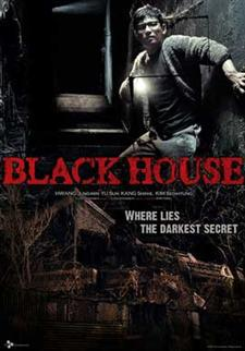 Black House (Vostfr)