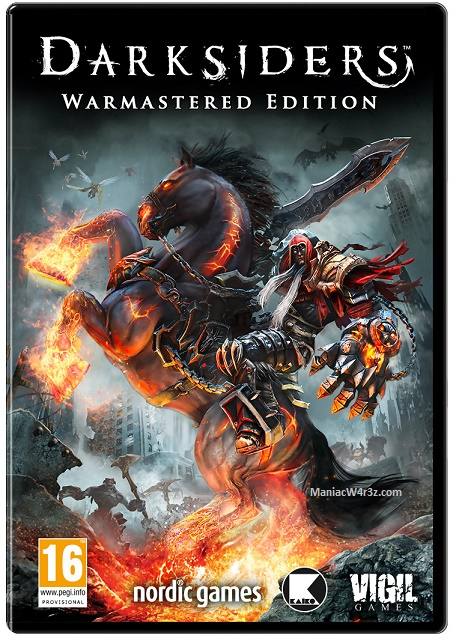 darksiders-warmastered-ed