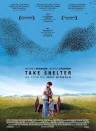 Take Shelter Vostfr