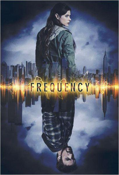 Frequency – Saison 1