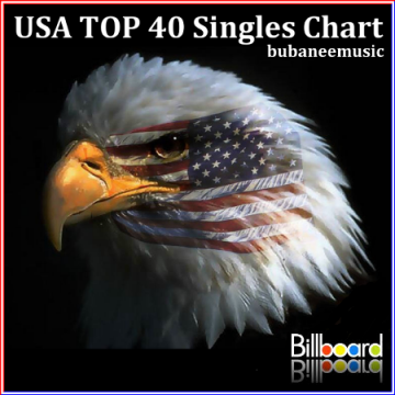 [MULTI] Billboard Top 40 - 14th December 2013