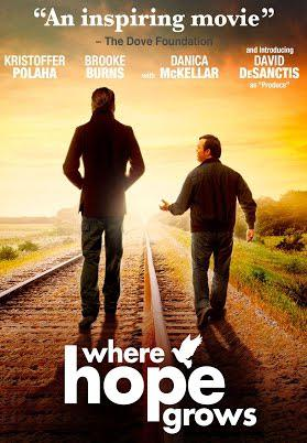 Where Hope Grows (Vostfr)