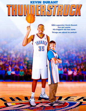 watch thunderstruck for free