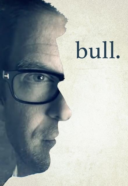 Telecharger Bull- Saison 2 [17/??] FRENCH | Qualité HD 720p