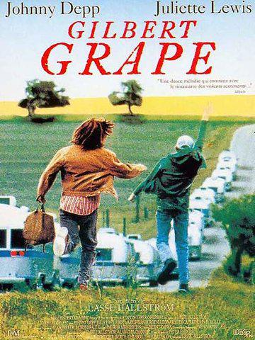 Gilbert Grape