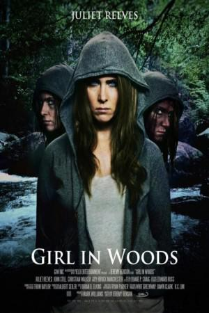 Girl in Woods Vostfr