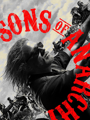 Sons of Anarchy | S06 E09 VF en streaming vk filmze