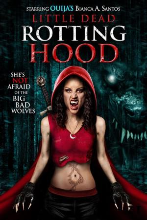 Little Dead Rotting Hood (Vostfr)
