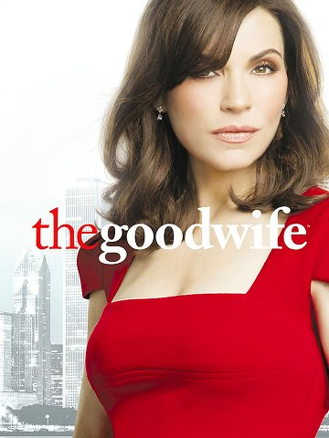 The Good Wife - Saison 7 [12/22] FRENCH | Qualité HDTV