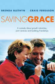 Saving Grace Vostfr