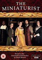 The Miniaturist – Saison 1